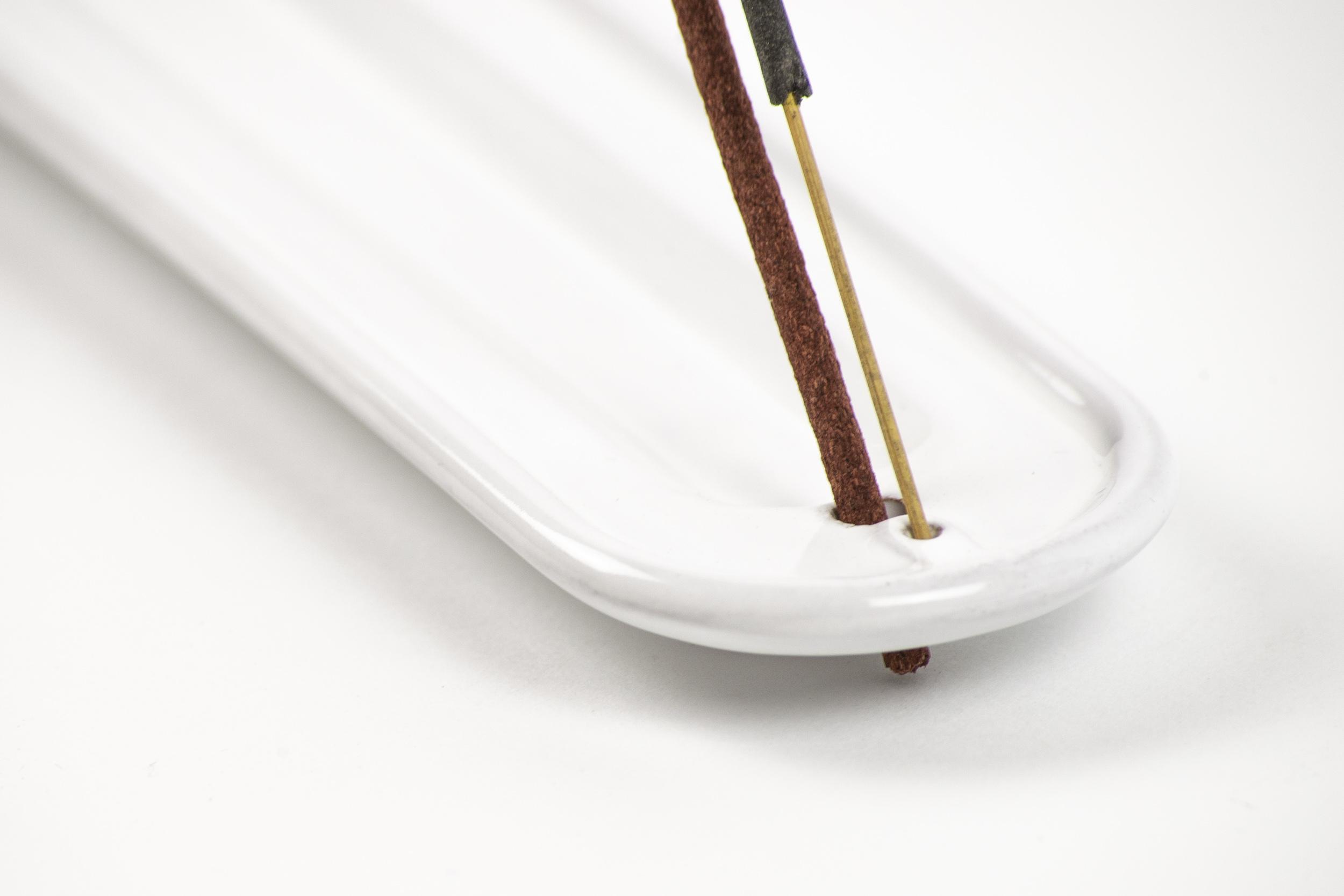 theiere artisanale design boutillon